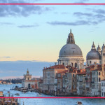 Weekend a Venezia? Consigli per una vacanza perfetta