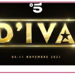 Mediaset celebra Iva Zanicchi con D'Iva due serate evento per la cantante