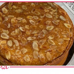 Ricette Sal De Riso: torta di mele annurche