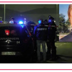 Elena uccisa a martellate in strada dal suo ex a Castegnato
