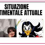Il post dello staff di Nicola Pisu fa infuriare i fan di Miriana Trevisan e non solo