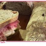 Pane alle olive, la ricetta di Fulvio Marino