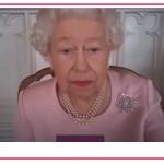 La Regina Elisabetta ricoverata in ospedale: nessun commento ufficiale