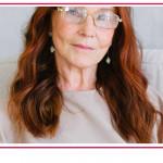 Pensione donne 2022: cosa succede se Opzione Donna non viene prorogata