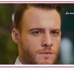 Love is in the air, anticipazioni settimanali: Serkan bacia Eda ma…