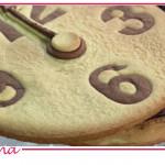 Mezzogiorno cake, la torta di pasta frolla di Antonio Paolino