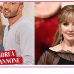 Milly Carlucci ritoccata su Chi, la risposta di Alfonso Signorini sull'eterna giovinezza