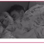 Miriana e Nicola notte bollente al GF VIP 6? I Video incriminati