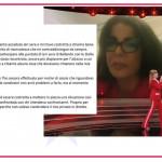 """Mietta travolta dalla polemica pronta ad agire per vie legali: """"Mi aspetto le scuse"""""""