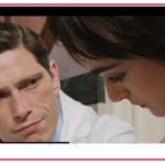 Cuori anticipazioni, sparatoria in ospedale e vecchi tormenti per Delia. Alberto le dirà tutto?