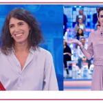 Ascolti tv, Amici 21 e Verissimo: la domenica perfetta di Canale 5