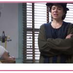 Una vita anticipazioni: Laura deve uccidere Felipe ma arriva il colpo di scena