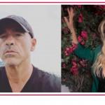 Tra Wanda Nara e Icardi spunta Eros Ramazzotti ma il cantante chiarisce tutto