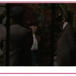 Una vita anticipazioni: Laura deve uccidere Felipe mentre Camino piange Ildefonso