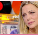 Patrizia Caselli: amante o compagna di Bettino Craxi, per lui la conduttrice rinunciò a tutto