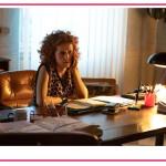 Imma Tataranni 2 anticipazioni: Valentina ha un nuovo amore, Calogiuri anche