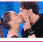 Raimondo Todaro e Francesca Tocca di nuovo insieme: su Chi tutti i dettagli