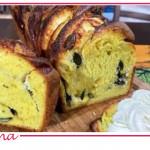 Babka salato, la ricetta di Fulvio Marino