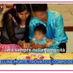 Ritrovato il corpo della mamma che avrebbe ucciso le sue bambine a Verona: le ultime notizie