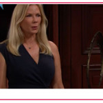 Beautiful anticipazioni: matrimonio bis per Ridge e Shauna mentre Brooke si dispera