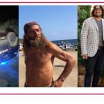 Ucciso lo chef di 4 Ristoranti davanti al suo locale in Sardegna: usata una accetta